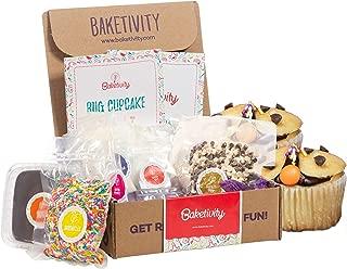 Best children's baking kit Reviews
