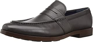 Cole Haan Mens Jefferson Grand Penny
