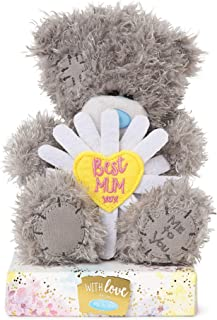 Me to You AP701080 Me to You Best Mum Tatty Teddy