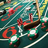Enjoy the best game, the free slot machine, whether online or offline. Just click to spin quickly and start a winning journey with many slot machines.