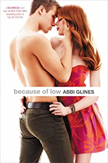 Because of Low (Sea Breeze Book 2)