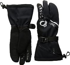 PEARL IZUMI Women's Pro Amfib Super Gloves
