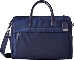 Tumi - Voyageur Dara Carry-All