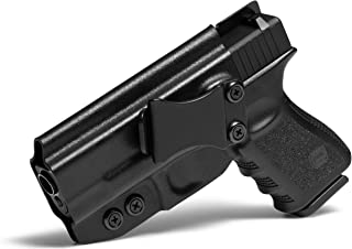 kydex holster claw