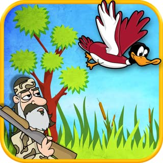 Best duck dynasty games for kids Reviews