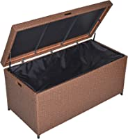 Outdoor Storage Box Wholesale Supply Leader Wholesale Supply