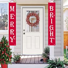 Best merry and bright font Reviews