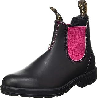 Blundstone Unisex's Original 500 Series Chelsea Boot, 2 UK