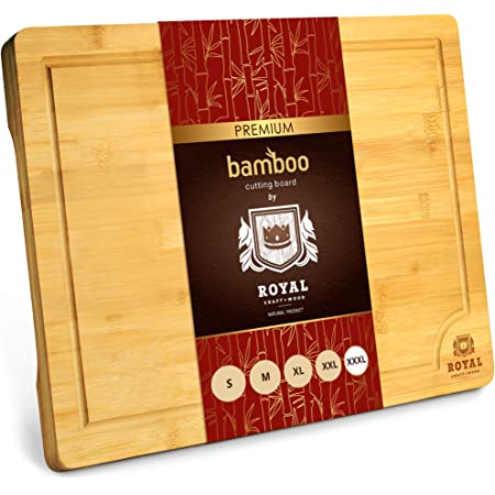 includes a 2 oz tin of Board Butter Long Curly Black Walnut Cutting or Charcuterie Board 78 x 7 14 x 30