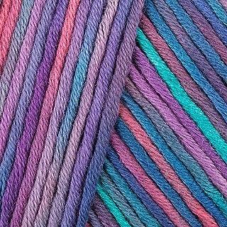 Debbie Bliss Titre, Coton, Gem, 8 x 8.5 x 5 cm