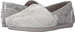 BOBS from SKECHERS - Luxe Bobs - Big Dreamer