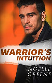 Warrior's Intuition (Blue Mill Book 2)