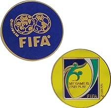 fifa coin toss