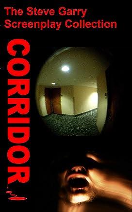 Corridor (English Edition)