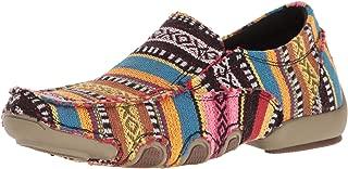 Best roper liza shoes Reviews