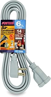 Best heavy duty short extension cord Reviews