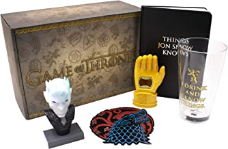 Culturefly Game of Thrones Loot Box HBO