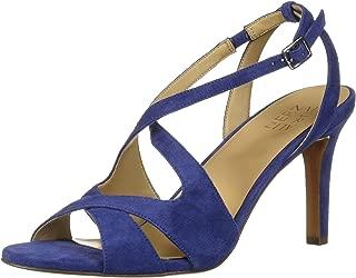 Women's Klein Heeled Sandal