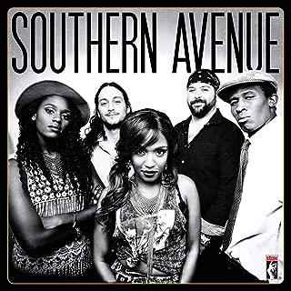Southern Avenue
