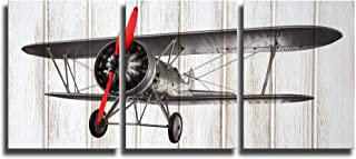Best airplane pictures for kids Reviews