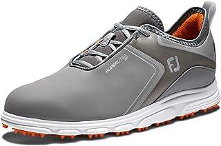 Footjoy Men's Superlites Golf Shoe