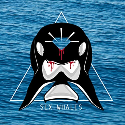 sex whales