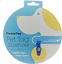overnight dog tags