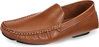 Best mens shoes loafer Reviews