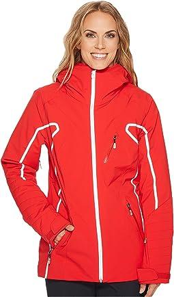 Spyder - Syncere Jacket