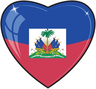 Best haitian music app Reviews