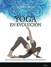 10 Mejor Yoga En Evolucion Mayte Criado de 2020 – Mejor valorados y revisados