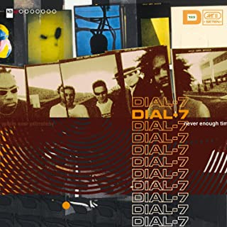Best dial 7 music Reviews