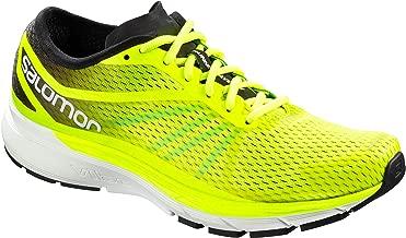 Salomon Sonic RA Pro Running Shoes Mens