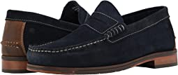 Heads Up Penny Loafer