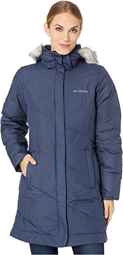 Snow Eclipse™ Mid Jacket