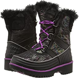 SOREL Kids - Tivoli II (Toddler/Little Kid)