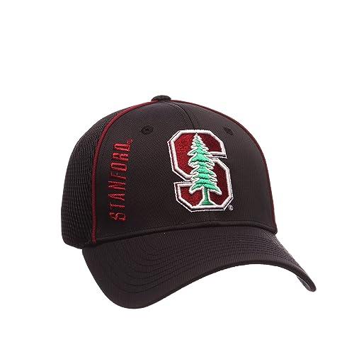 buy online b16b5 02f78 ZHATS NCAA Men s Punisher Hat