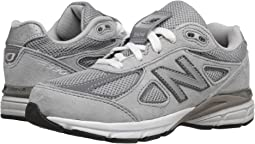 New Balance Kids - KJ990v4 (Little Kid)