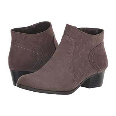 Unisa Phixii (Dark Gray) Women