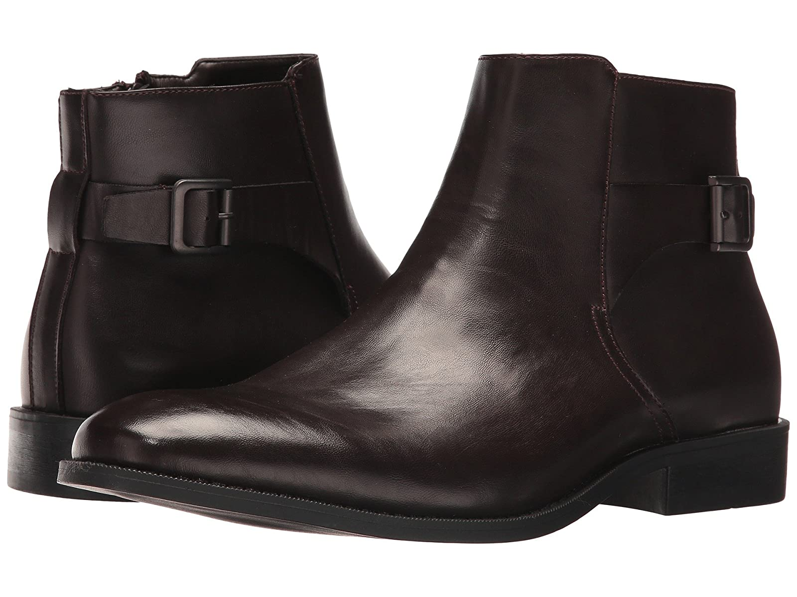 Kenneth Cole Unlisted Half 30135Cheap and distinctive eye-catching shoes