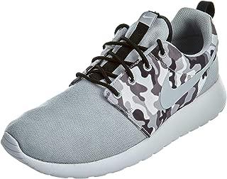 844687-605: Men's Roshe One SE Running Sneakers