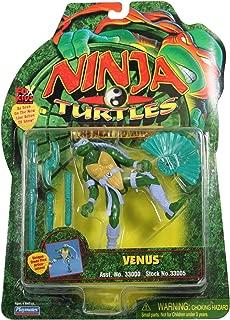 Best venus ninja turtle Reviews