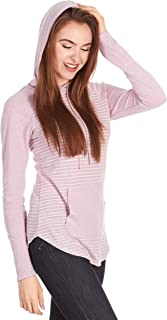 Womens Sweatshirts Regular & Plus Size Pullover Lightweight Sweaters For Women