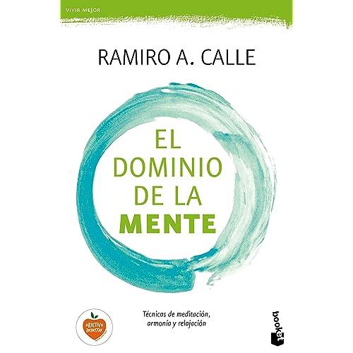 Ramiro Calle: Amazon.es