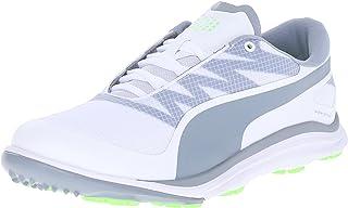 PUMA Men's Biodrive Golf Shoe