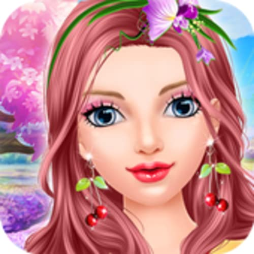 - Ragdoll Make Up