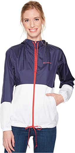 Columbia Flash Forward™ Windbreaker
