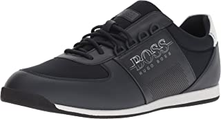 Best hugo boss neoprene Reviews