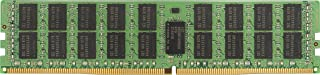 Synology 32GB DDR4-2133 ECC Registered DIMM Memory Module, for use with Synology NAS only