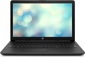 """Newest HP 15.6"""" Laptop, AMD A6-9225 Dual-Core Processor 2.60GHz, 4GB RAM, 1TB HDD, AMD Radeon R4 Graphics, DVD-RW, HDMI, B..."""